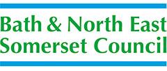 Bath and North East