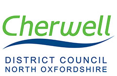 Cherwell council