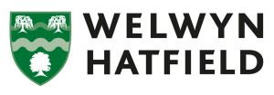 Welwyn logo