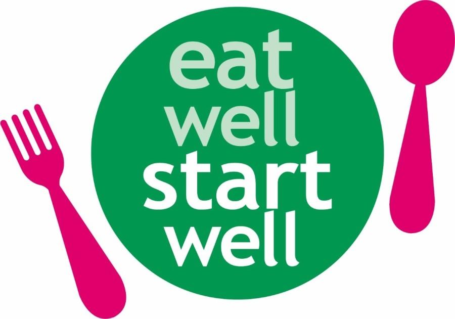 Eat Well Start Well